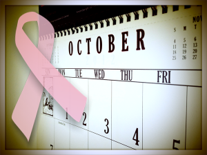 october-breast-cancer-awareness-calendar